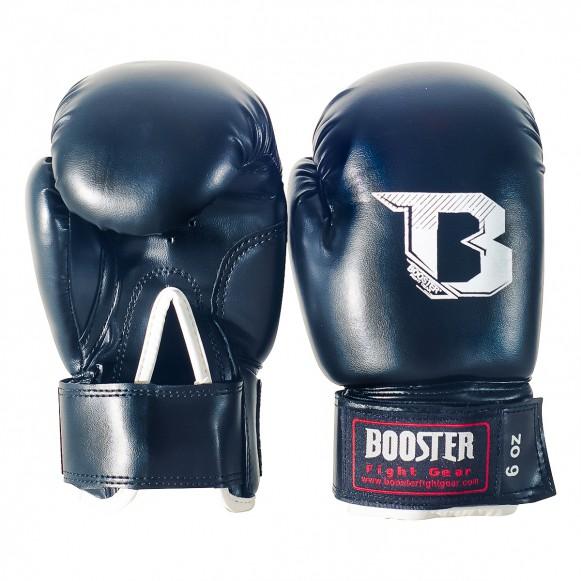 Booster BT kids (kick)bokshandschoenen