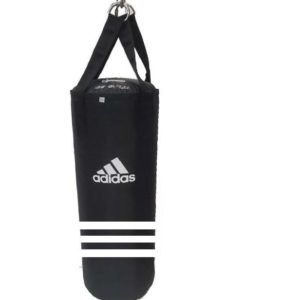Nylon bokszak van adidas 43 cm.