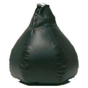 Maizebag 15 kg