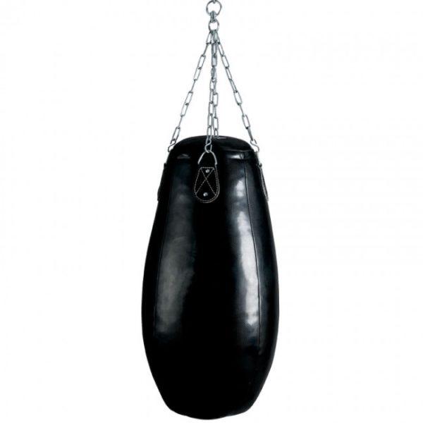 Sportief teardrop bokszak