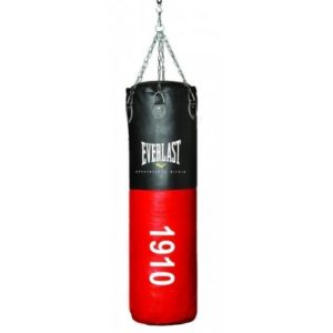Everlast 1910 heavy punch bag