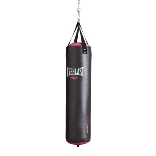 Everlast cardioblast heavy bag