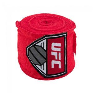 Rode bandages 455cm van UFC.
