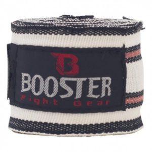 Bandage van Booster 460cm retro grey.
