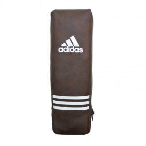 Adidas Armpad de Luxe