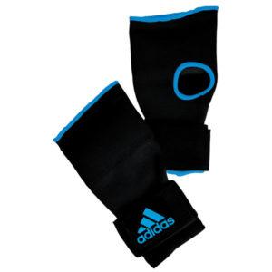 Adidas binnenhandschoenen met voering ZB