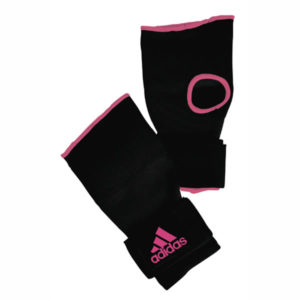 Adidas binnenhandschoenen met voering ZR