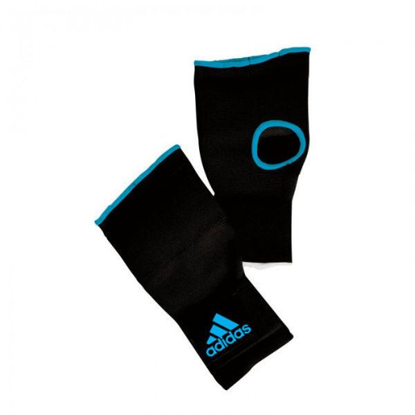 Adidas binnenhandschoenen ZB