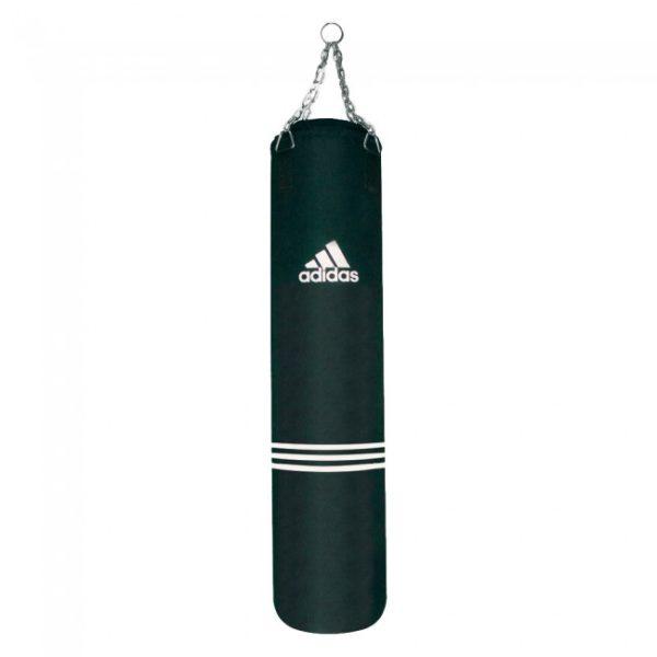 Adidas bokszak nylon