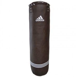Adidas Bokszak Pro de Luxe Diameter 40cm