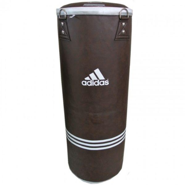 Adidas Bokszak Pro Safety de Luxe