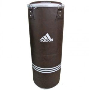Adidas Bokszak Pro Safety de Luxe XL