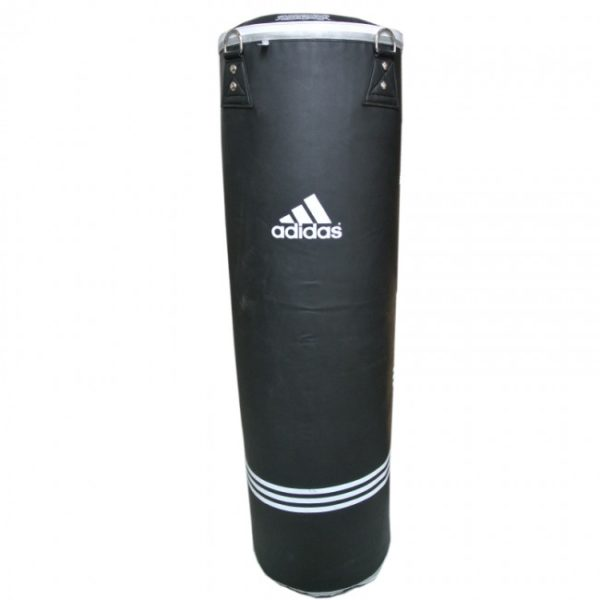 Adidas Bokszak Pro Safety Diameter 35cm