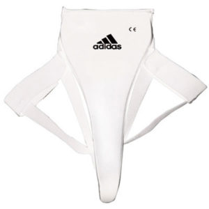 Adidas dames tok