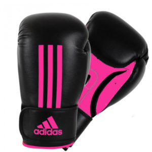 Adidas Energy 100 (kick)bokshandschoenen ZP