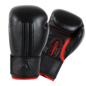 Adidas Energy 300 (kick)bokshandschoenen