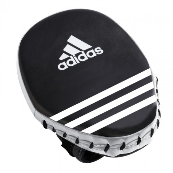Adidas focus mitt / handpad