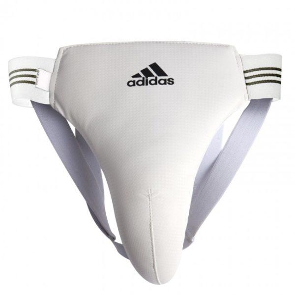Adidas heren extra kruisbeschermer/ tok boxing