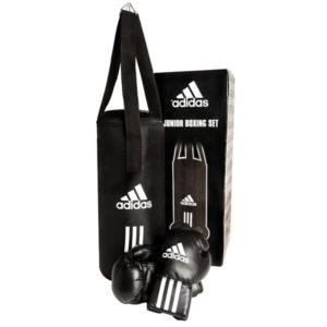 Adidas junior bokszakset