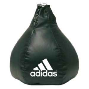 Adidas maize bag 18 kg of 30 kg