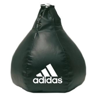 Adidas maize bag 18 kg of 30 kg