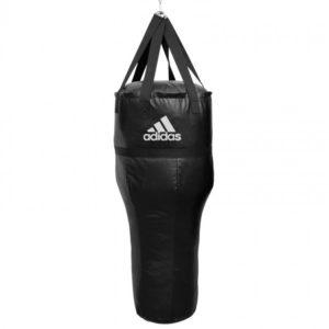 Adidas maya anglebag / bokszak met hoek