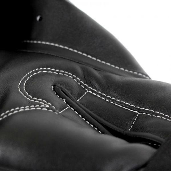 Adidas performer leren training (kick)bokshandschoenen