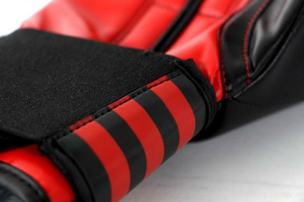 Adidas Power 100 (kick)bokshandschoenen