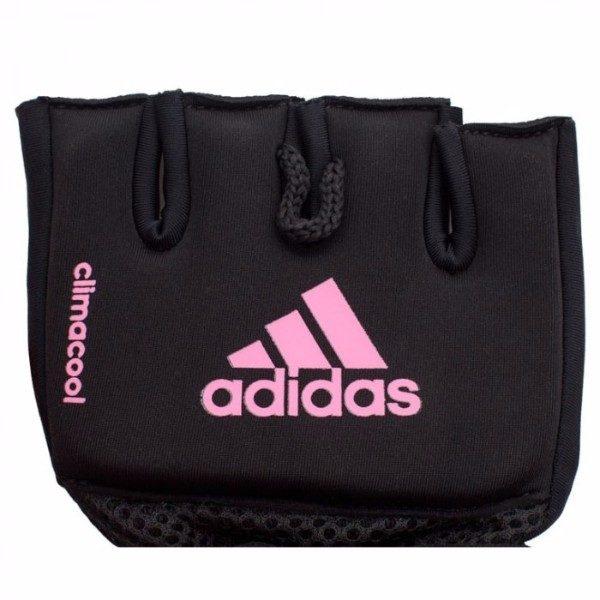 Adidas quick wrap mexican binnenhandschoenen women