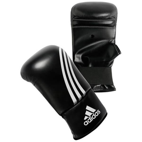 Adidas Response bokszak handschoenen