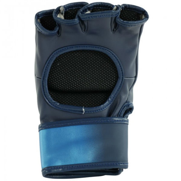 Adidas Speed MMA Handschoenen