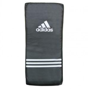 Adidas Stootkussen Heavy Gebogen