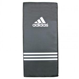 Adidas Stootkussen Heavy Recht