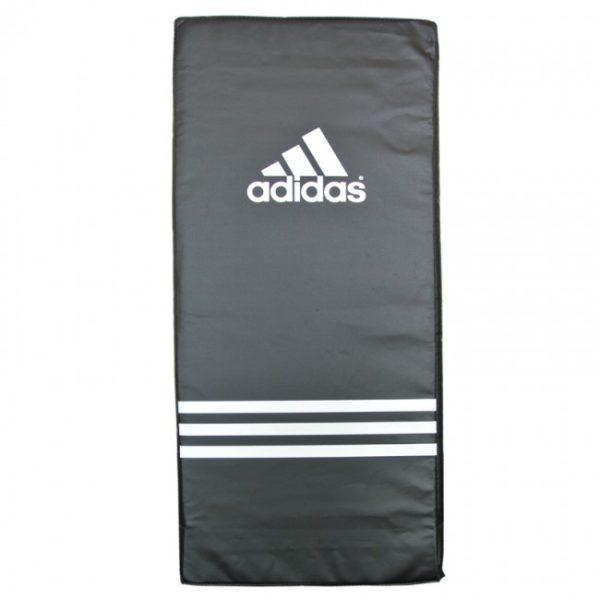Adidas Stootkussen Standaard Recht