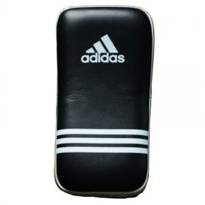 Adidas Thaipad Gebogen Small