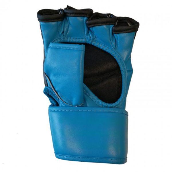 Adidas traditional grappling / MMA handschoenen ZB