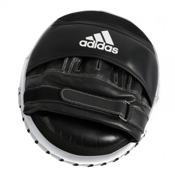 Adidas ultimate classic air mitts vacuum handpad