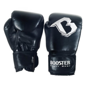 Booster BT Starter (kick)bokshandschoenen