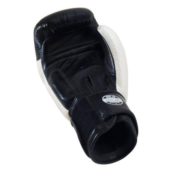 Booster (kick)bokshandschoenen Pro Siam