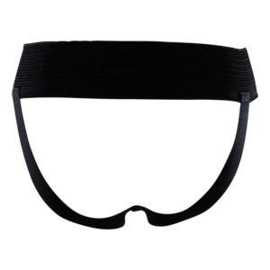 Booster Tok/Kruisbeschermer G2 Zwart