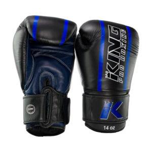 King Elite 2 (kick)bokshandschoenen