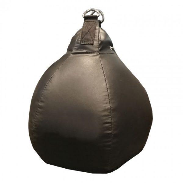 Maizebag 30 kg