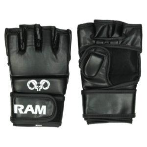 RAM Impact MMA handschoenen