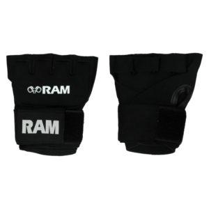 RAM inner glove gel binnenhandschoenen