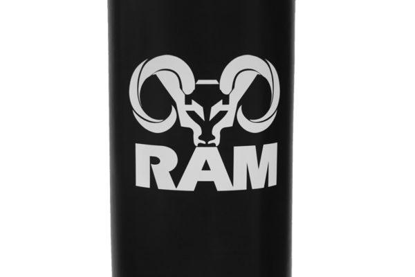 RAM O staande bokszak