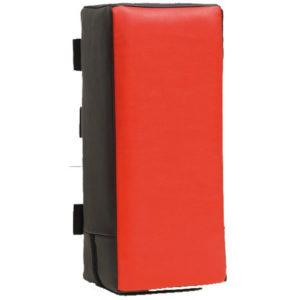 Sportief armpad 45 x 20 x 15 cm rood
