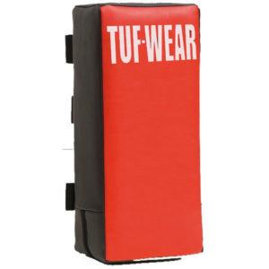 Tuf wear armpad