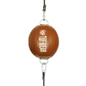 Tuf wear authentieke double end ball