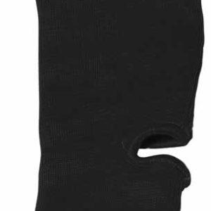 Tuf wear enkelbeschermers zwart
