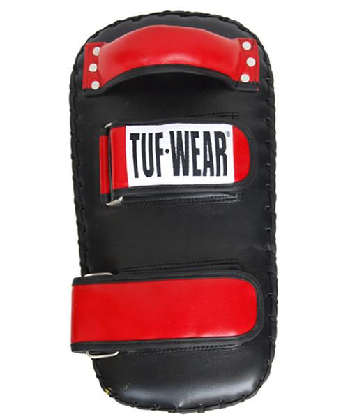 Tuf wear thai style strike pad
